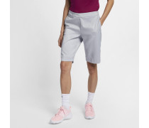 Dri-FIT UV Damen-Golfshorts (ca. 28 cm)