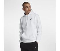 Sportswear Club Fleece Herren-Hoodie