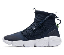 Air Footscape Mid Utility Herrenschuh