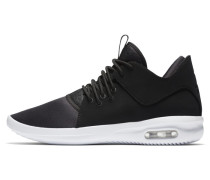 Air Jordan First Class Herrenschuh