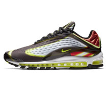 Air Max Deluxe Herrenschuh