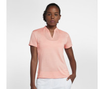 Zonal Cooling Damen-Golf-Poloshirt