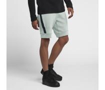 Sportswear Tech Fleece Herrenshorts