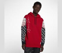 Jordan Sportswear Pinnacle Herren-Hoodie