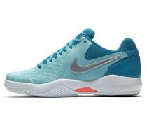 NikeCourt Air Zoom Resistance Clay Damen-Tennisschuh