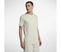 Jordan Sportswear Wings Washed Herren-T-Shirt