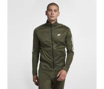 Sportswear N98 Herrenjacke