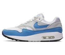 Air Max 1 Essential Damenschuh