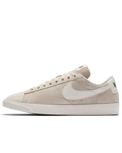 Nike Damen Blazer Low Damenschuh Ansehen Günstig Online Vmosl440F