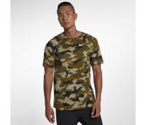 Dri-FIT Trainings-T-Shirt für Herren