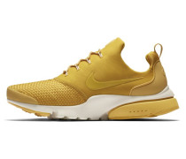 Air Presto Fly SE Herrenschuh