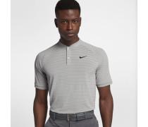 Zonal Cooling TW Herren-Golf-Poloshirt