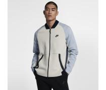 Sportswear Tech Fleece Herren-College-Jacke
