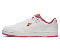 san francisco d191d 0a418 Nike Schuhe  Sale -63% im Online Shop
