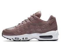 Air Max 95 Damenschuh