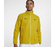 NikeCourt Rafa Herren-Tennisjacke