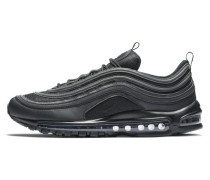 Air Max 97 Herrenschuh