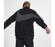Sportswear Wendejacke