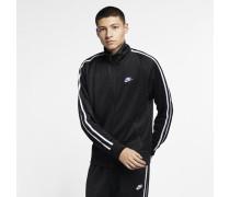 Sportswear N98 Strick-Trainingsjacke für Herren