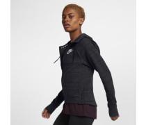 Sportswear Advance 15 Damen-Strickjacke