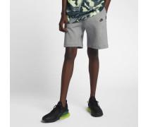 Sportswear Tech Fleece Fleece-Shorts für Herren