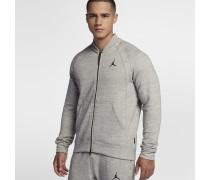 Jordan Sportswear Fleece Bomber Herrenjacke