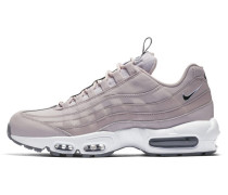 Air Max 95 SE Herrenschuh