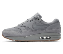 Air Max 1 Herrenschuh