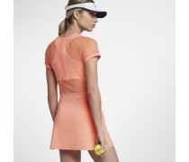 NikeCourt Maria Damenkleid