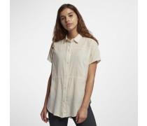 Hurley Wilson Static Langarm-Shirt für Damen