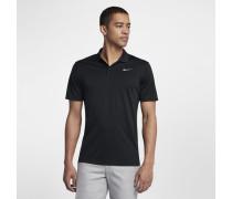 Dri-FIT Victory Golf-Poloshirt in schmaler Passform für Herren