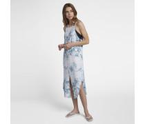 Hurley RVSB Wash Damenkleid