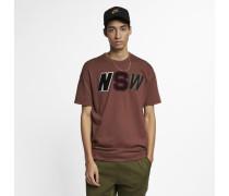 Sportswear NSW Herren-T-Shirt