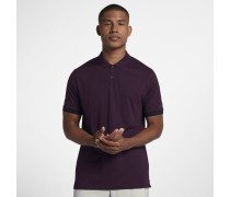 Dri-FIT Golf-Poloshirt für Herren
