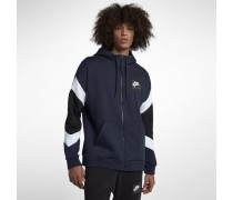 Sportswear Air Herren-Hoodie mit durchgehendem Reißverschluss