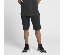 Jordan Sportswear Wings Lite Fleece-Shorts für Herren