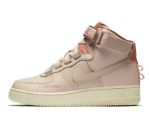 Air Force 1 High Utility Damenschuh