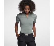 Zonal Cooling Damen-Golf-Polo