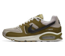 Air Max Command Herrenschuh