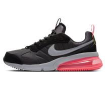 sale retailer 408f3 c22d8 Air Max 270 Futura. Nike