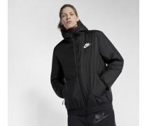 Sportswear Synthetic Fill Herrenjacke mit Kapuze