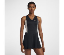 NikeCourt Dri-FIT Maria Damenkleid
