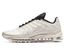 Air Max 97 Plus Herrenschuh