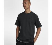 Jordan Sportswear Wings Kurzarm-Rundhalsshirt für Herren