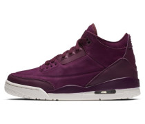 Air Jordan 3 Retro SE Damenschuh