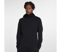 Sportswear Tech Fleece Pullover-Hoodie für Herren