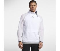 Jordan 23 Tech Herren-Trainingsjacke