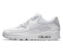 Air Max 90 Essential Herrenschuh
