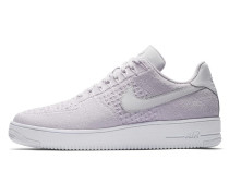 Air Force 1 Ultra Flyknit Low Herrenschuh
