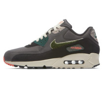 Air Max 90 Premium SE Herrenschuh